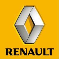 Renault MASTER PASSENGER