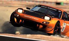 Gran Turismo 6 – teaservideo 2