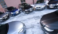 TEST: Sju kombibilar - en är bäst