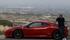 PROVKÖRD: Ferrari 430 Scuderia