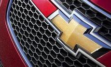 GM sätter säljrekord i Kina