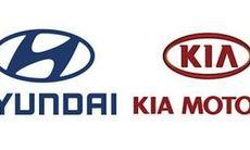 Fler motorer för Kia & Hyundai