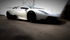 PROVKÖRD: Lamborghini Murcielago LP 670-4 SV