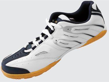online retailer e433e 49792 De små förflyttningarnas sko