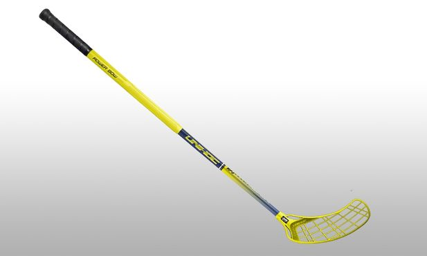 Unihoc Infinity Power Bow 29
