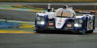 Allt du behöver veta om årets Le Mans