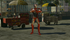 Marvel Heroes (Invincible Iron Man Trailer)