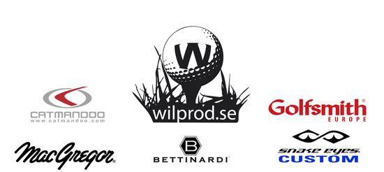 786b804cc4a Wilprod Sportagenturer AB :: Sportregistret - Sportfack
