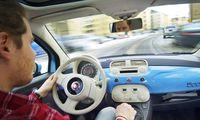 PROV: Fiat 500 0,9 TwinAir Turbo