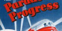 Futurliner: Program 1953