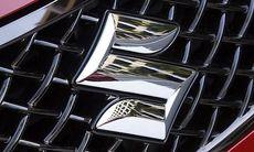 Suzuki lämnar USA – begärs i konkurs