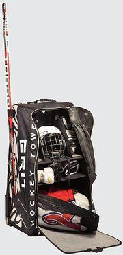 hockeytrunk intersport
