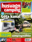 Husvagn & Camping 2011-08