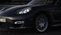 PROVKÖRD: Porsche Panamera Turbo