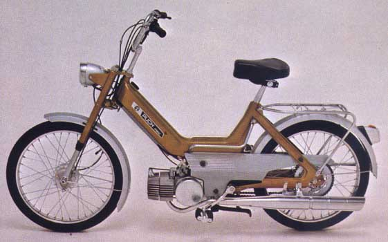 puch maxi wiring diagram with Trott Puch Maxi on Puch Moped Wiring Diagram in addition Puch Newport Wiring Diagram also Exploded puch ns automatic 2 speed additionally 310909632992 additionally 1981 Yamaha Moped Wiring Diagram.