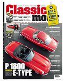 Classic Motor 2011-07