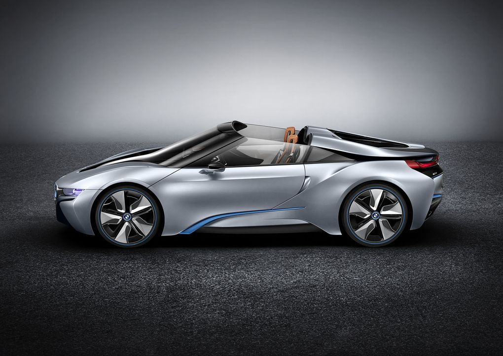 BMW_i8_Spyder_15_big.jpg