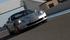 PROVKÖRD: Corvette  C6