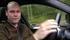 PROVKÖRD: BMW X6
