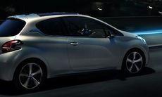 """Renault och PSA: """"För dyrt tillverka bilar i Frankrike"""""""