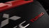 PROVKÖRD: Mitsubishi Evolution X