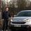 http://www.automotorsport.se/filmer/20080307/suv-test-honda-cr-v-mot-konkurrenterna/