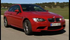 PROVRAPPORT: BMW M3