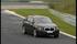 SPION: Vad är BMW PAS?