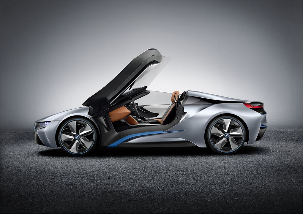 BMW_i8_Spyder_06_big.jpg
