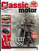Classic Motor 2011-05