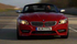 DETROIT: BMW Z4 sDrive35si