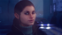 Dreamfall Chapters: The Longest Journey (Trailer)