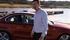 PROVKÖRD: BMW 135i Coupé