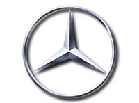 Mercedes-Benz MLC