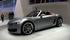 DETROIT: VW Concept BlueSport