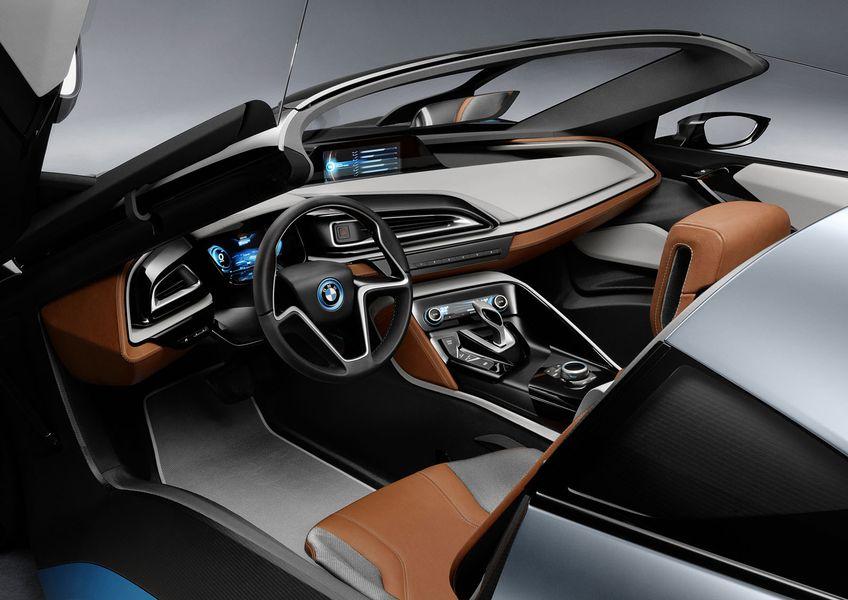 BMW_i8_Spyder_05_big.jpg