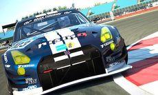 Officiellt: Gran Turismo 6 släpps i år