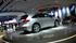 DETROIT: Toyota Venza