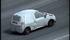 SPIONERAT: Renault Twingo